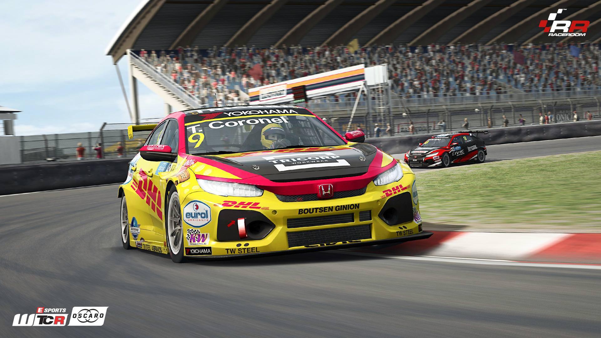 RaceRoom WTCR Honda 1.jpg