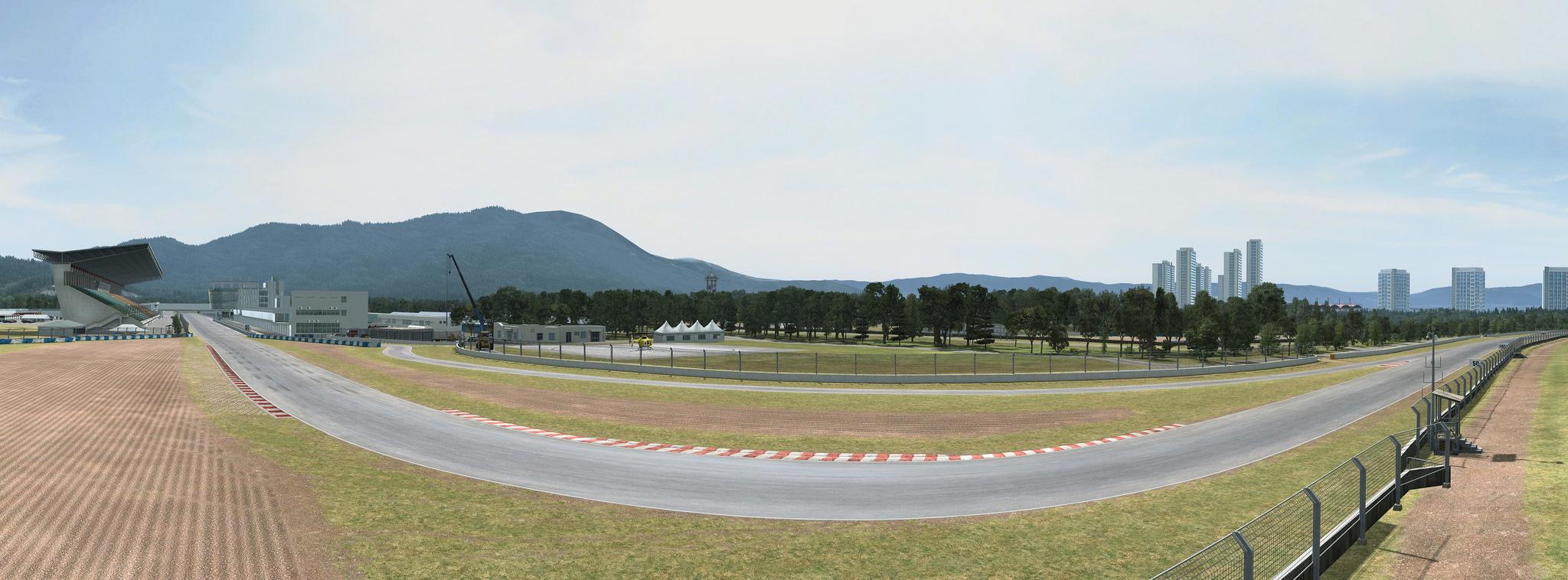 RaceRoom Zhuhai International Circuit 1.jpg