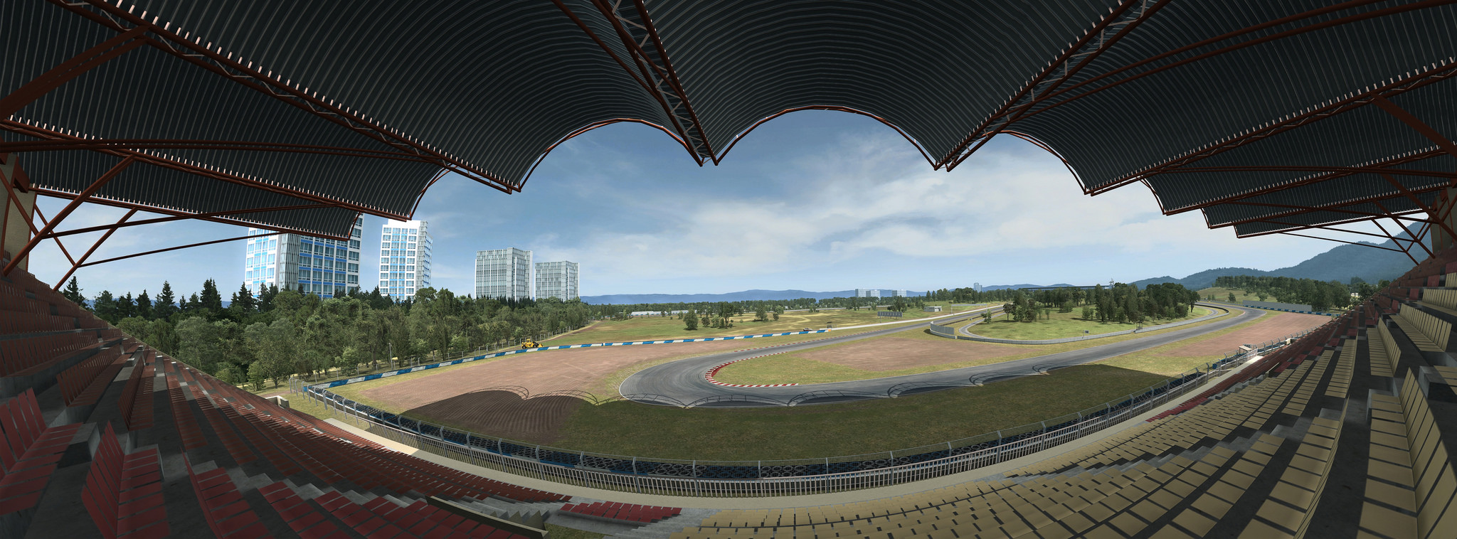 RaceRoom Zhuhai International Circuit 2.jpg
