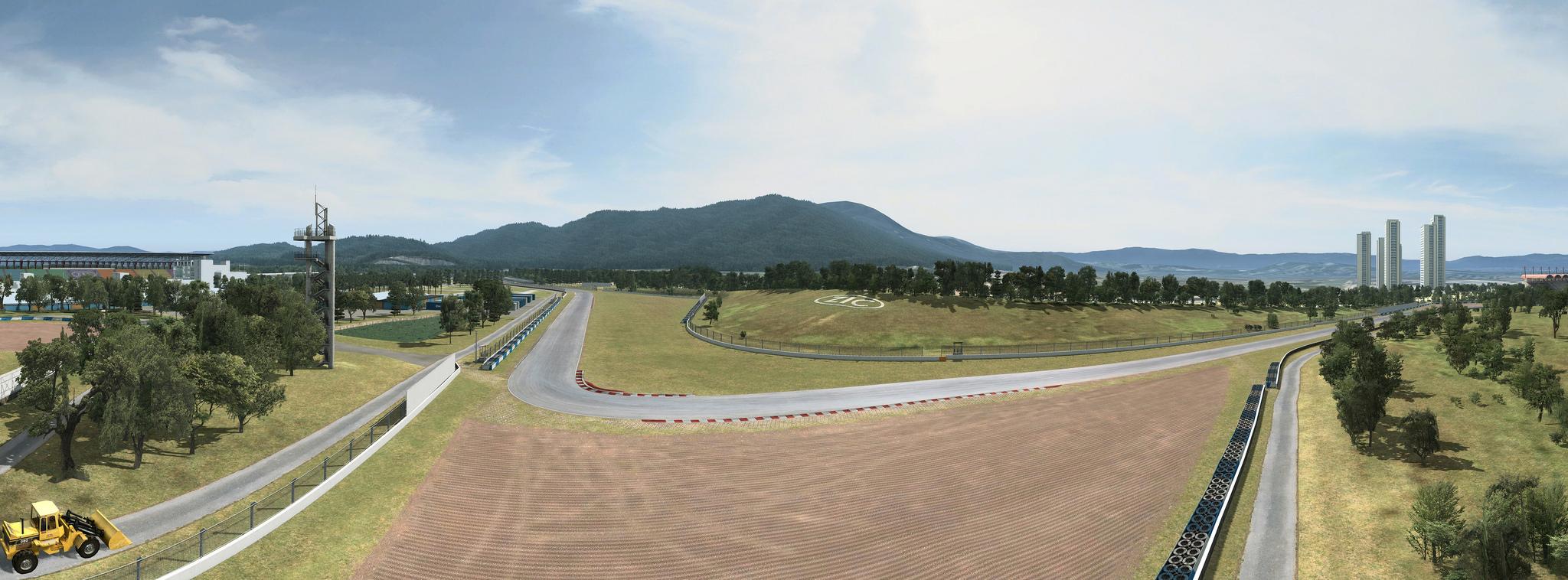 RaceRoom Zhuhai International Circuit 3.jpg