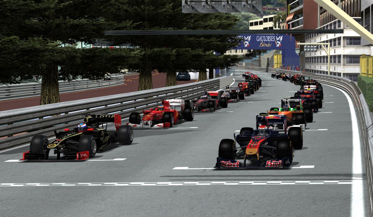 Raceroom6.jpg