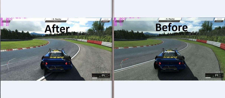 RaceRoom_SweetFX3.JPG