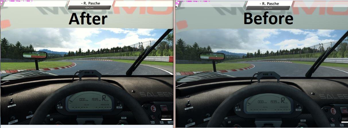 RaceRoom_SweetFX_Cockpit1.JPG