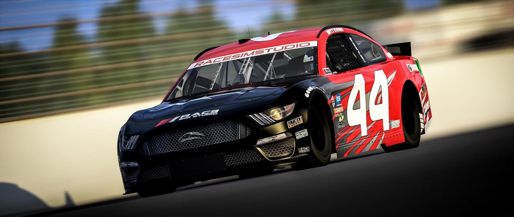 RaceSimStudio 2.jpg