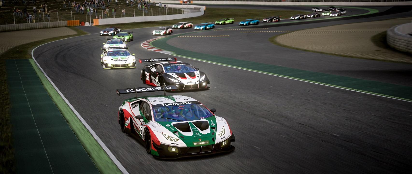 RaceSimStudio 3.jpg