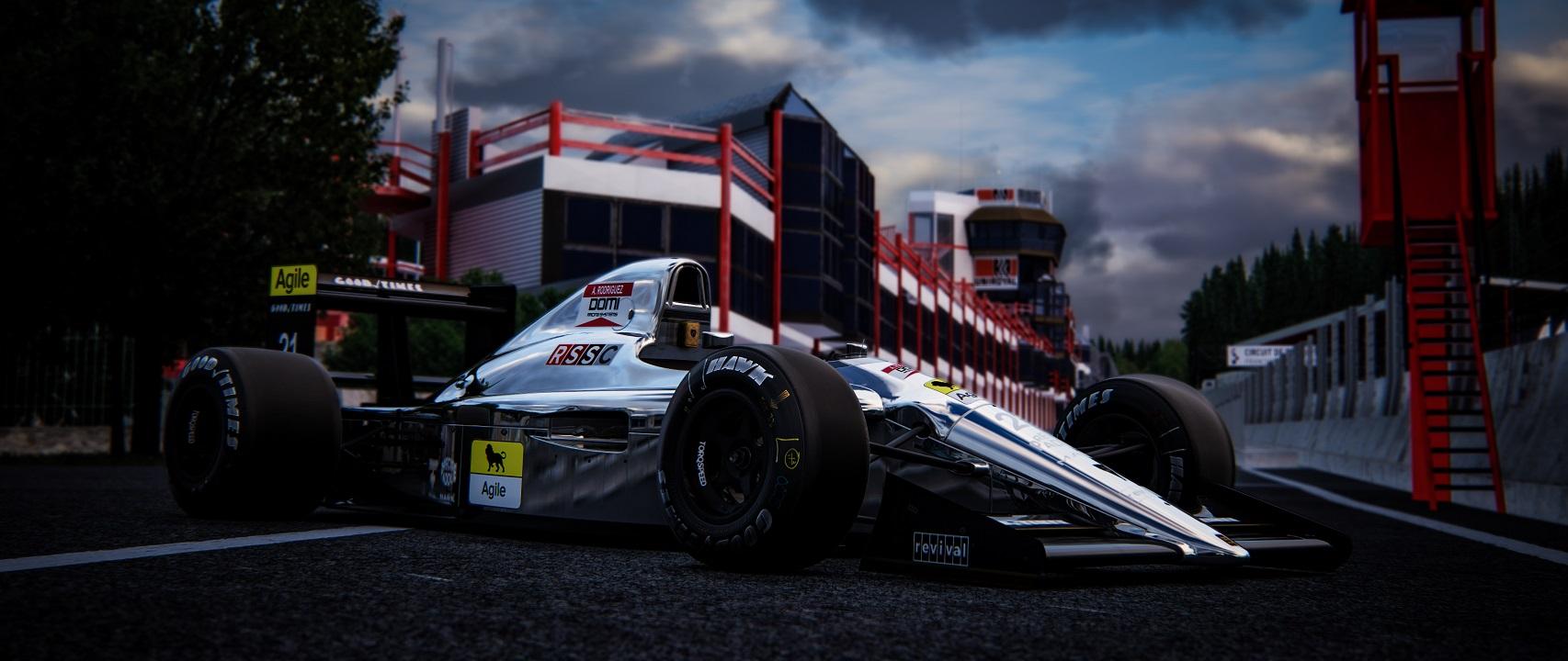 RaceSimStudio 4.jpg