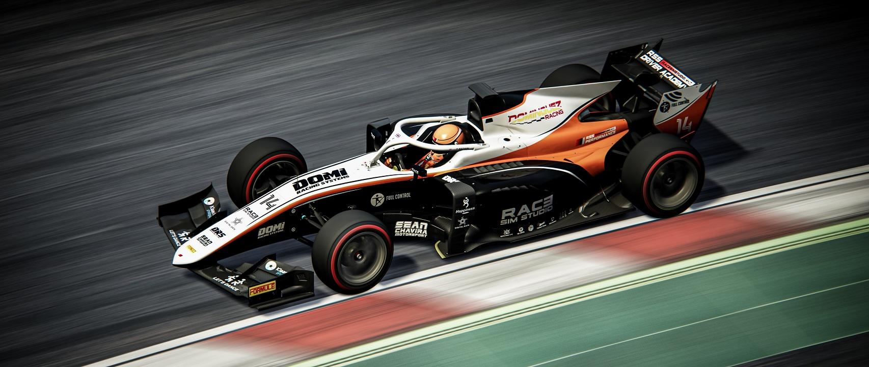 RaceSimStudio 5.jpg