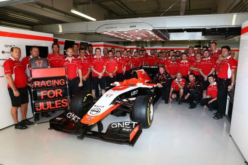 Racing For Jules.jpg