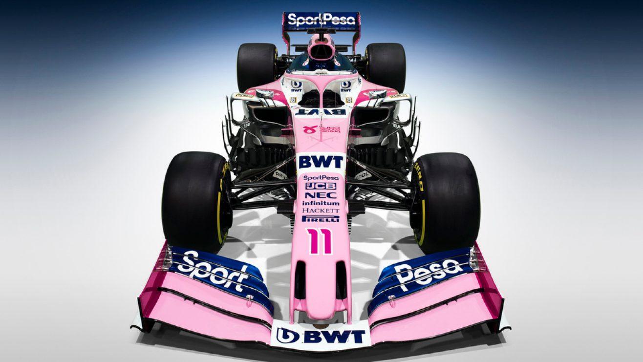 Racing Point 2.jpg