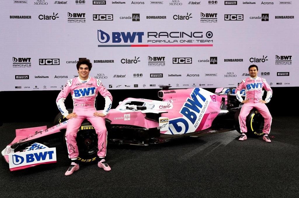 Racing Point 3.jpg