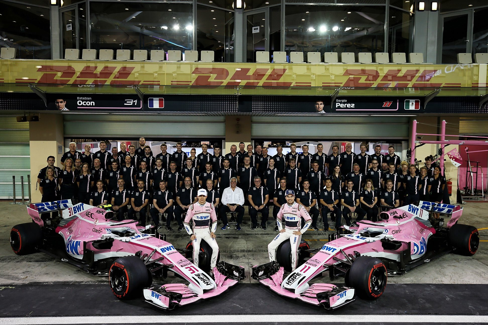 Racing Point Force India Name Change.jpg