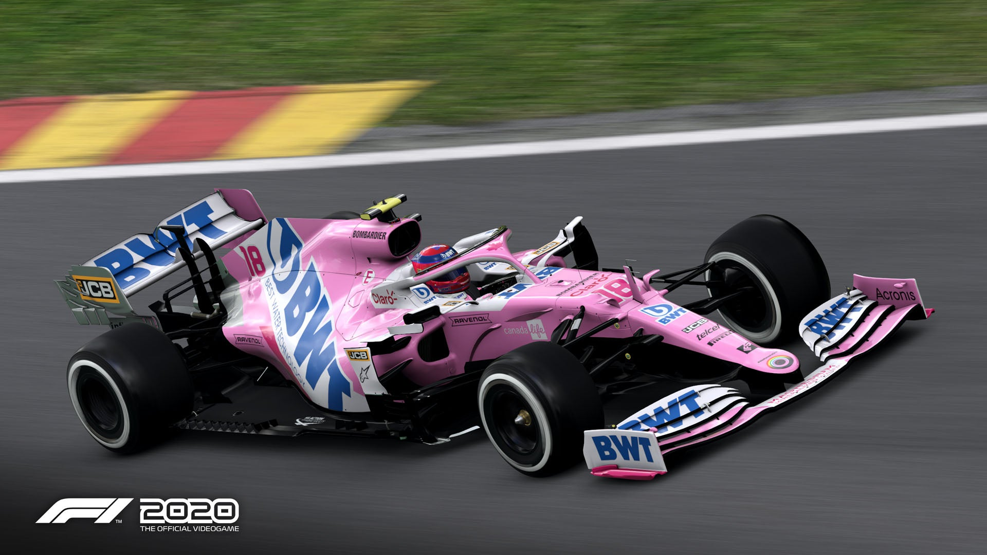 Racing Point.jpg