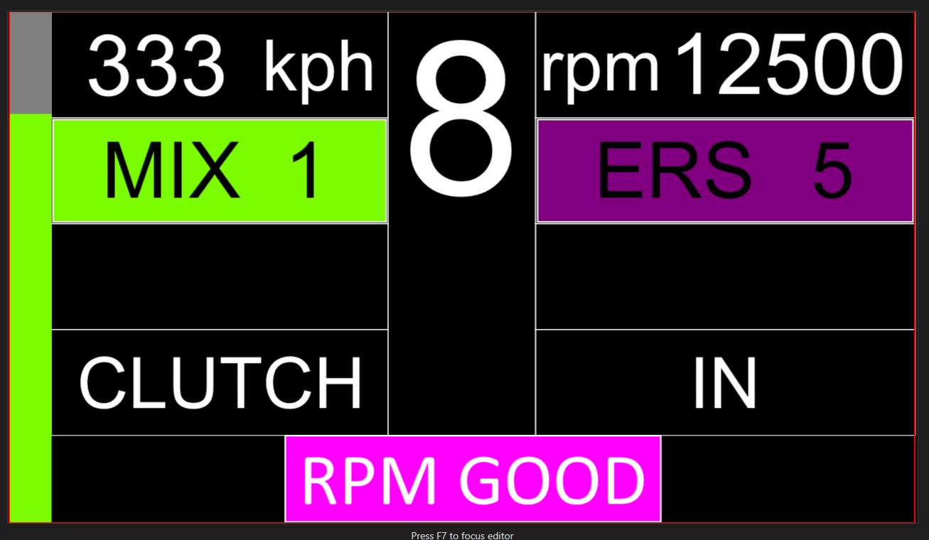 Racing Point - Start Mode.png