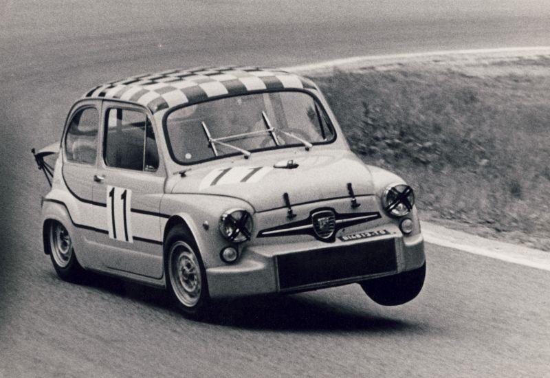 racing_01.jpg