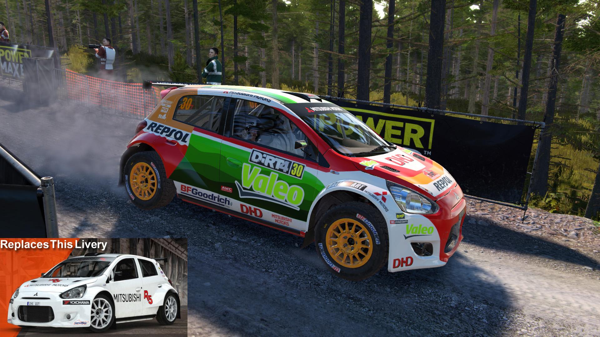 racinglancer09_1.jpg