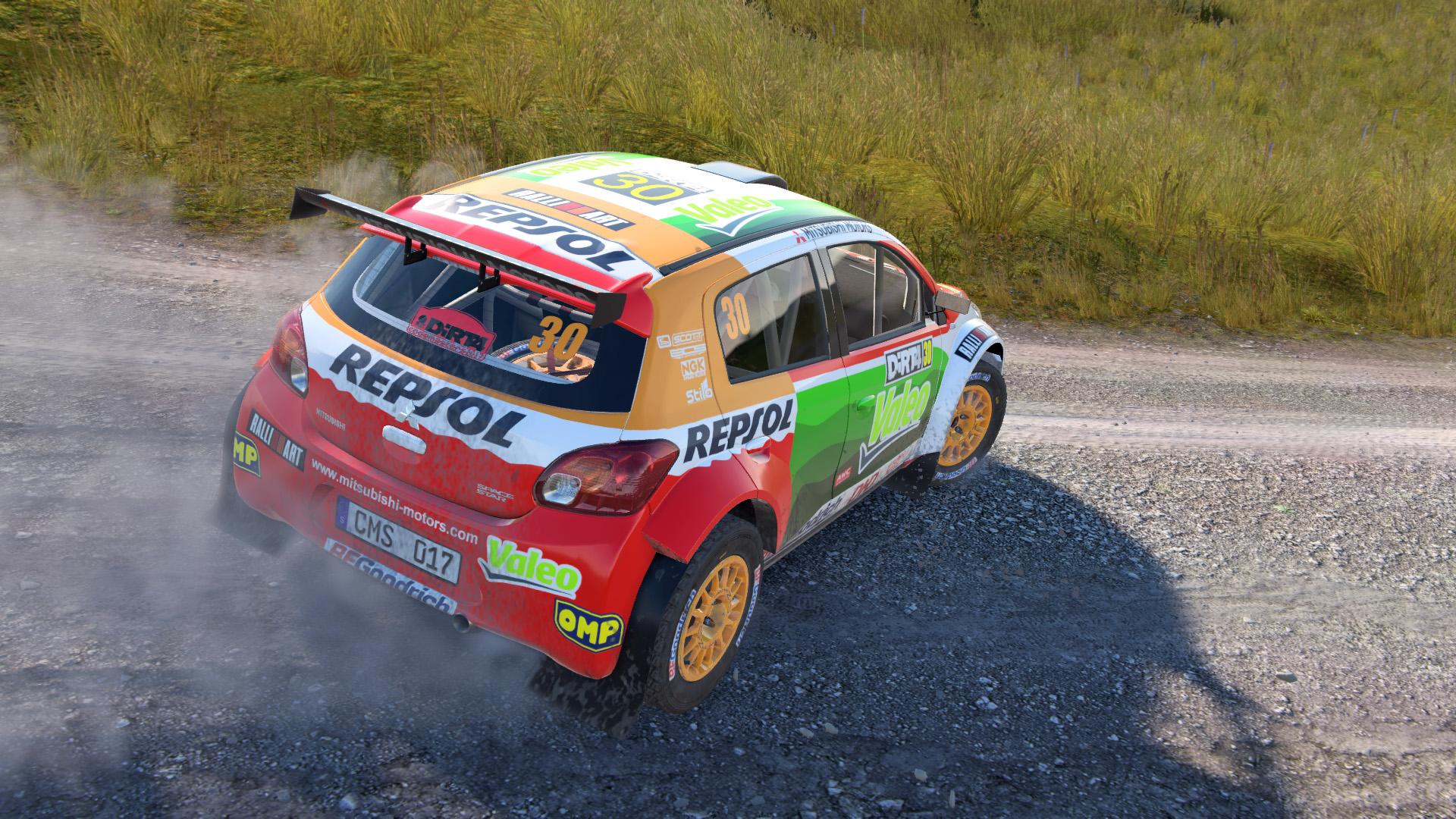 racinglancer09_2.jpg