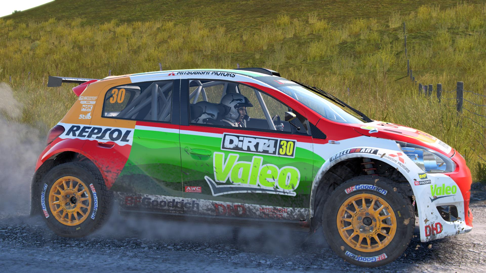 racinglancer09_3.jpg