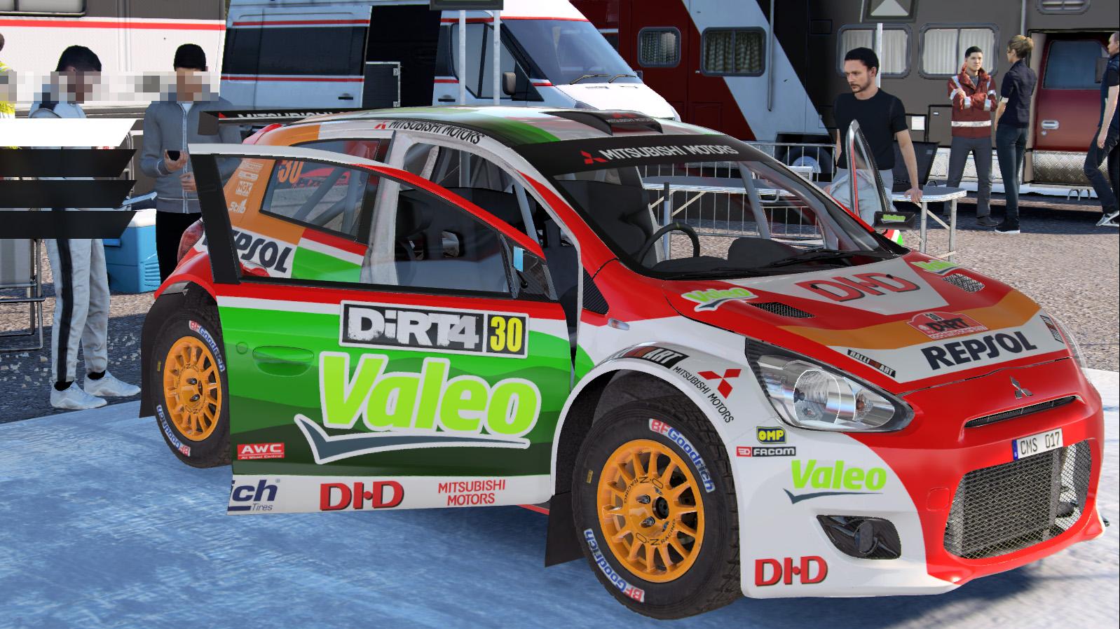 racinglancer09_4.jpg