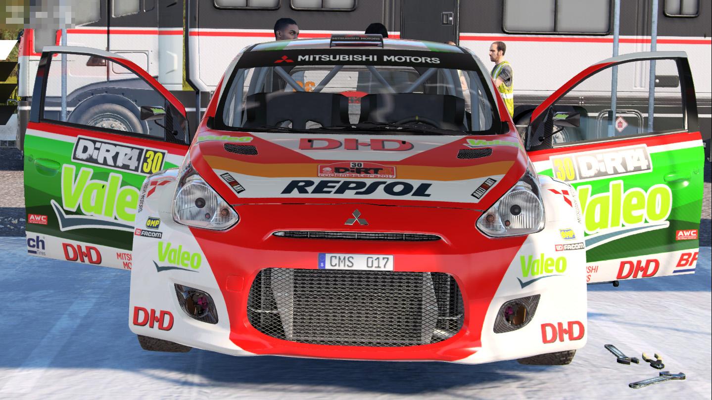 racinglancer09_5.jpg