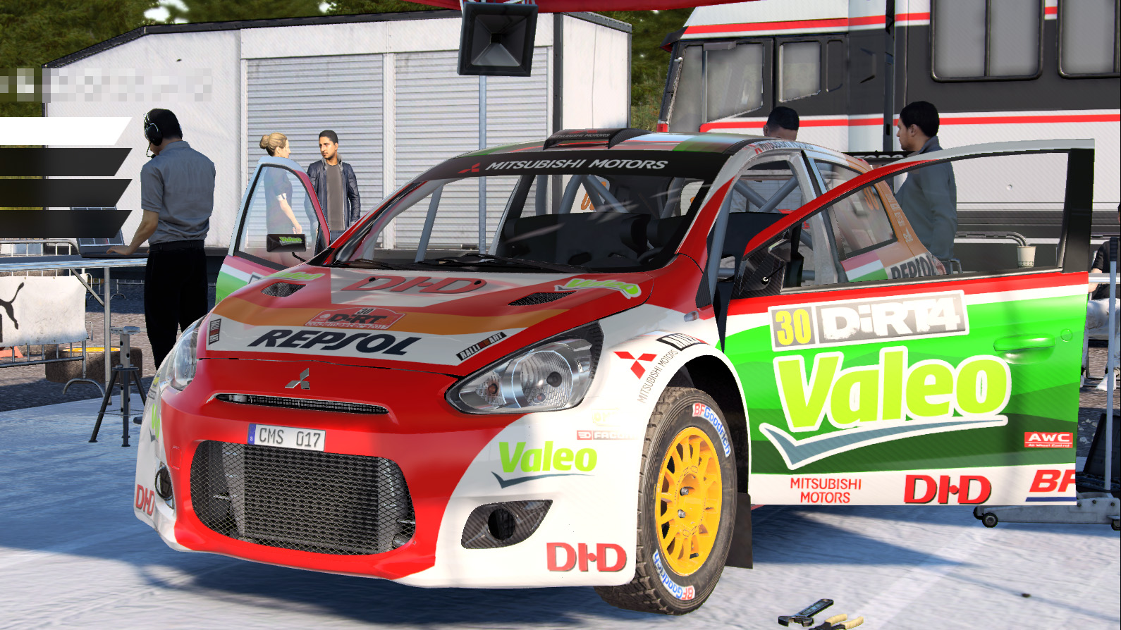 racinglancer09_6.jpg