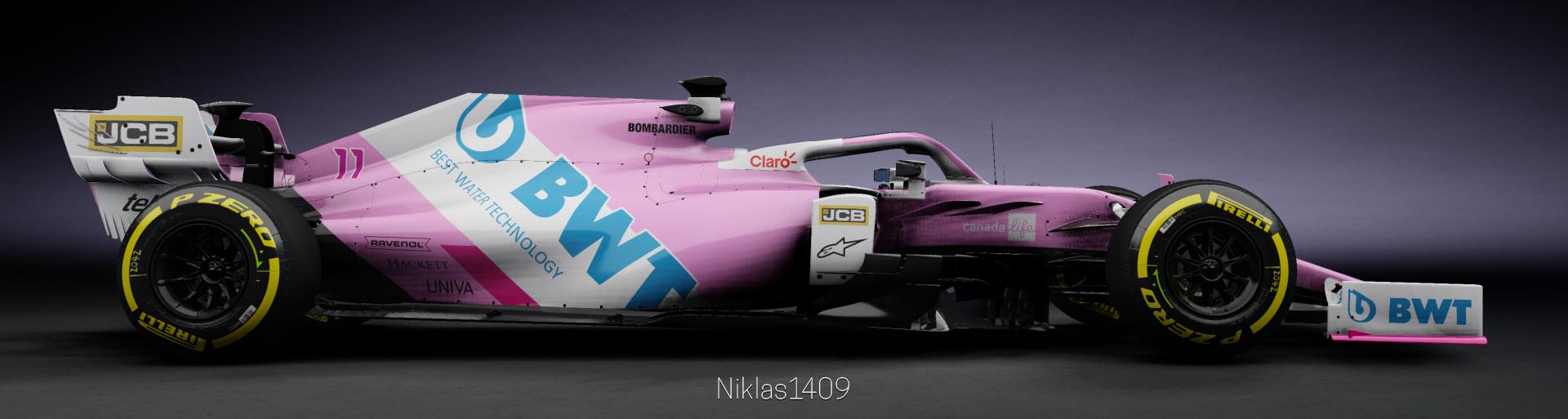 racingpoint.jpg