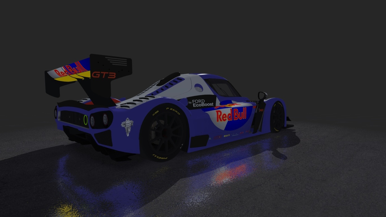 Radical Red Bull.jpg