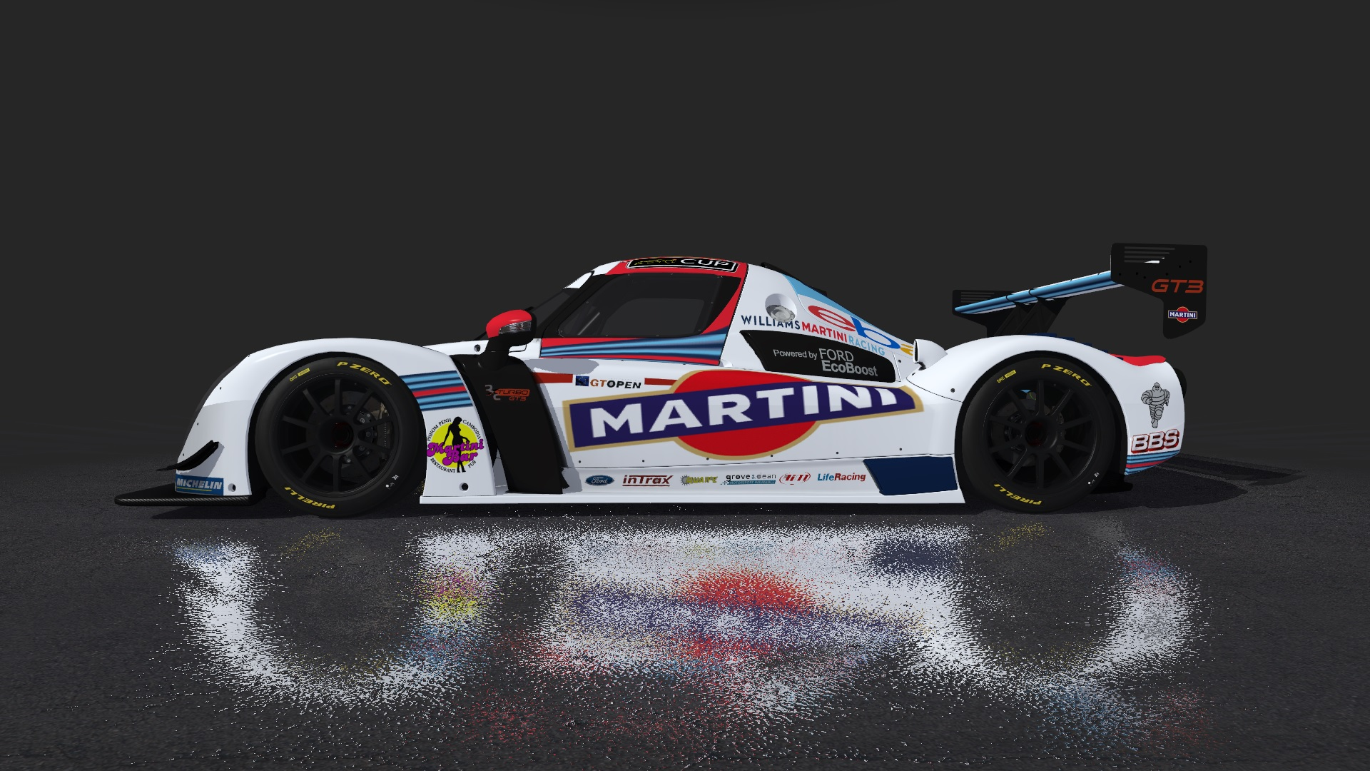radicalmartini2.jpg