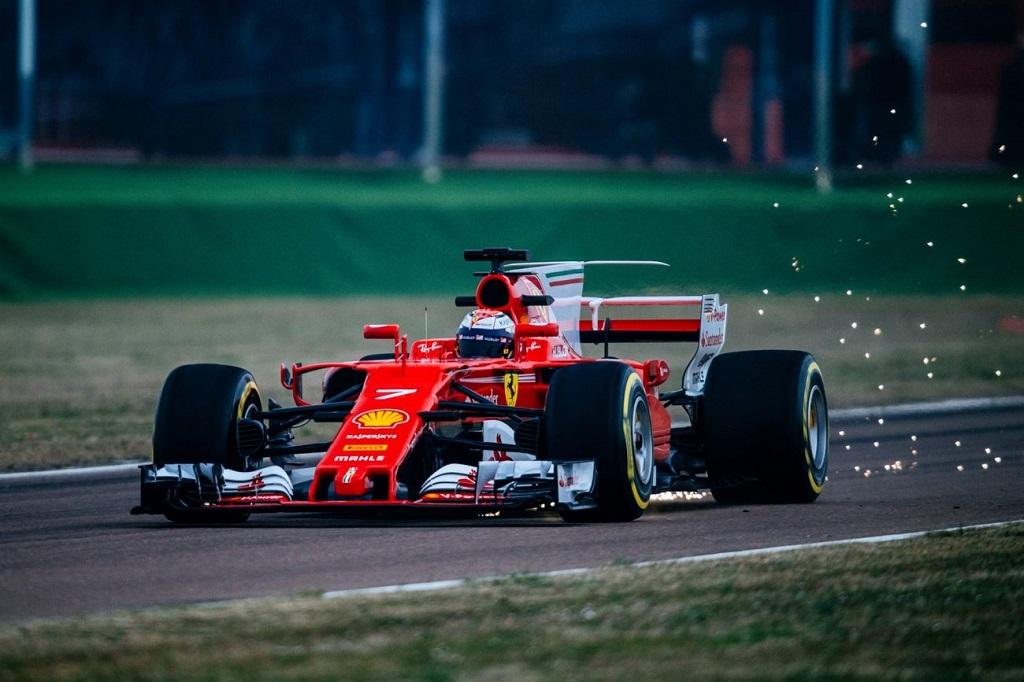 Raikkonen Secures New Ferrari Contract.jpg
