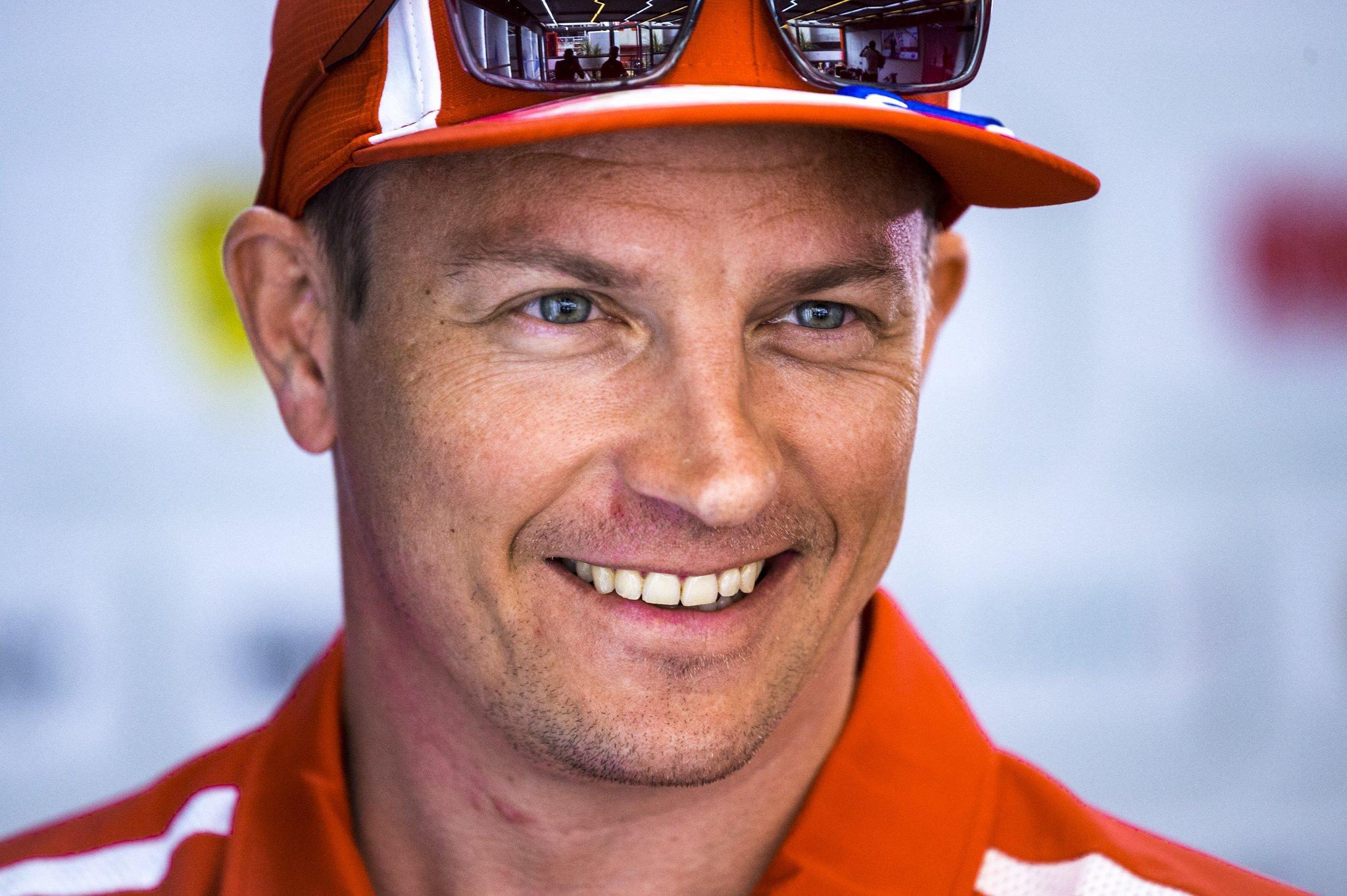 Raikkonen to Sauber Leclerc to Ferrari.jpg