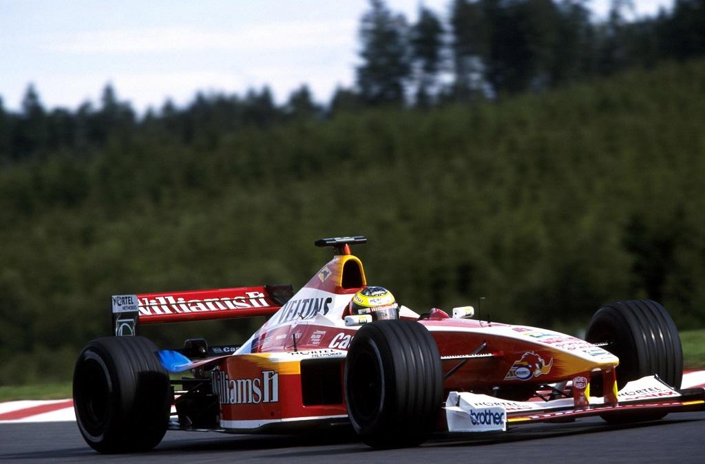 Ralf Schumacher 2.jpg