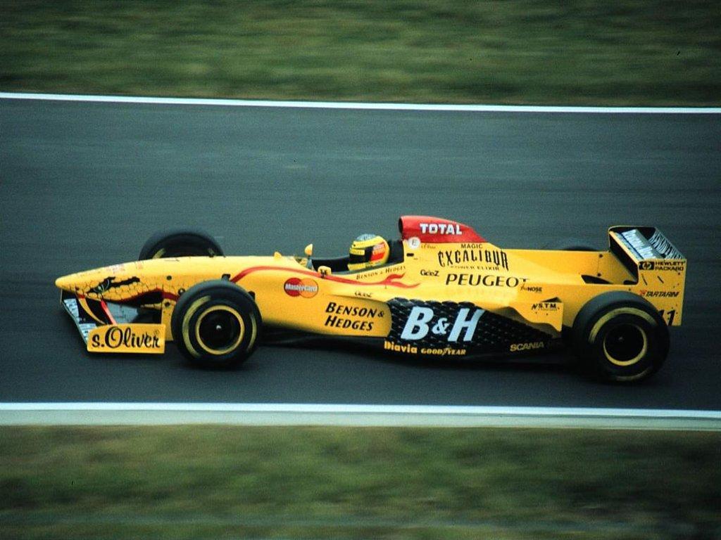 Ralf Schumacher 3.jpg