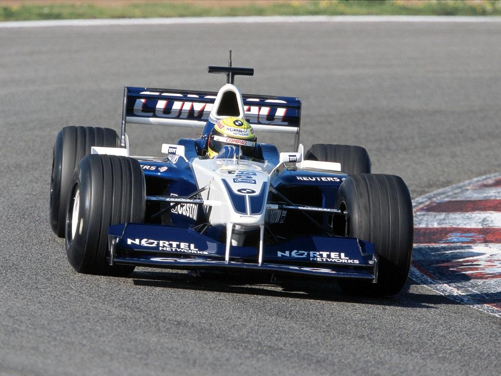 Ralf Schumacher 4.jpg
