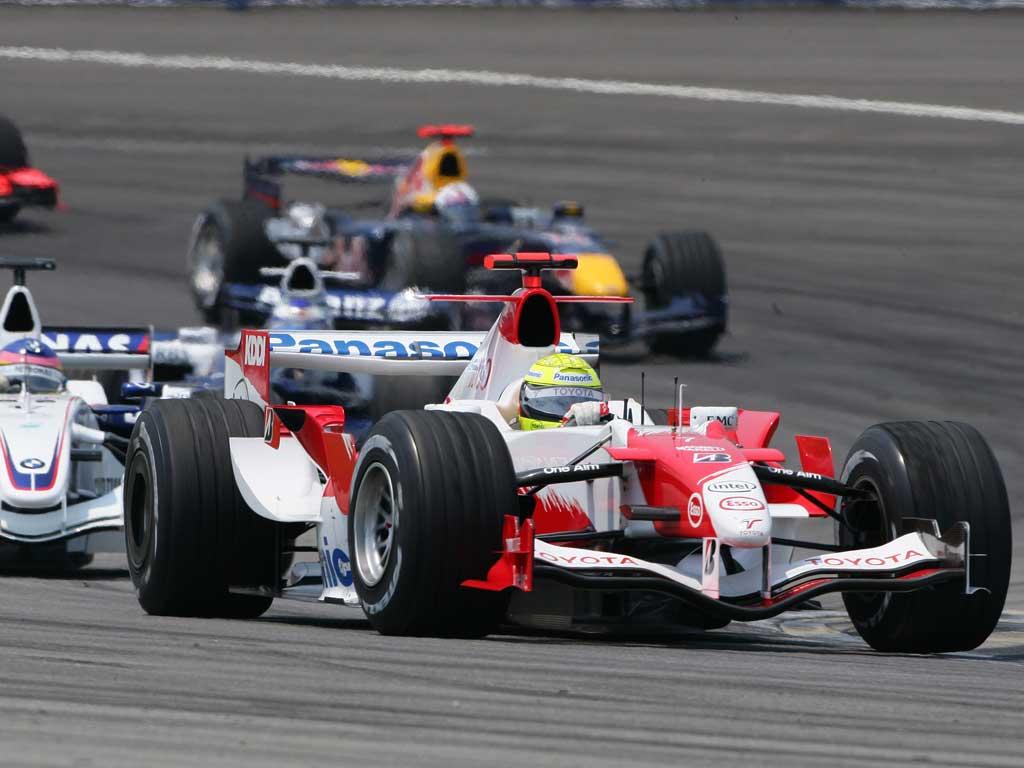 Ralf Schumacher 5.jpg
