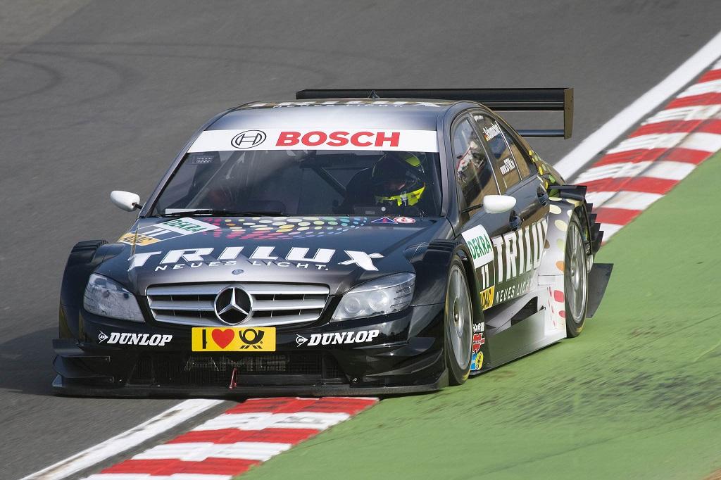 Ralf Schumacher 6.jpg