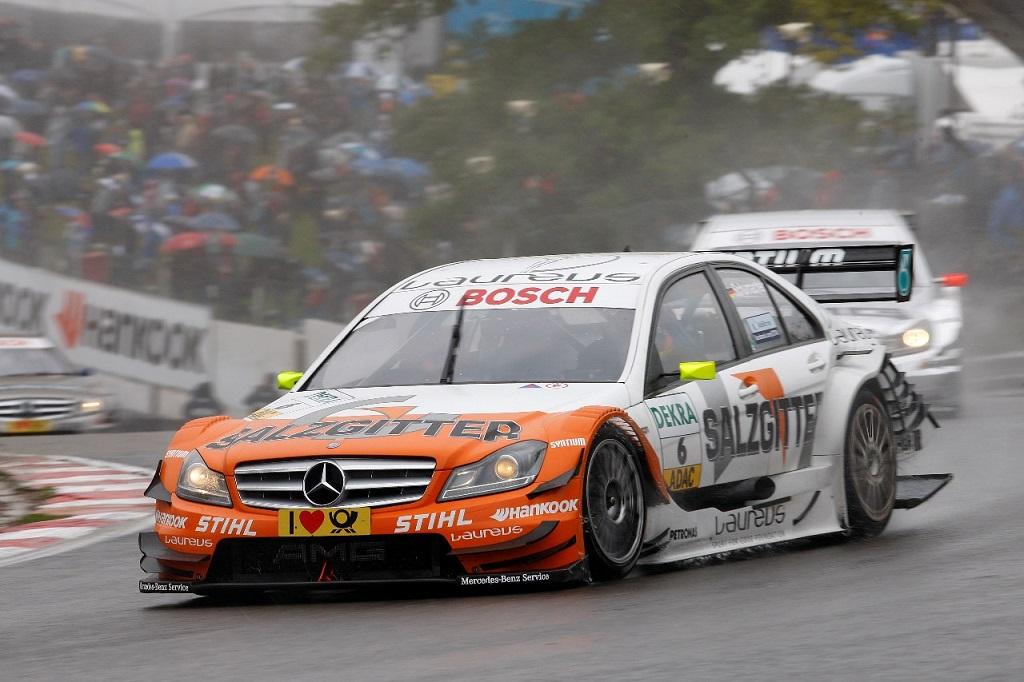 Ralf Schumacher 9.jpg