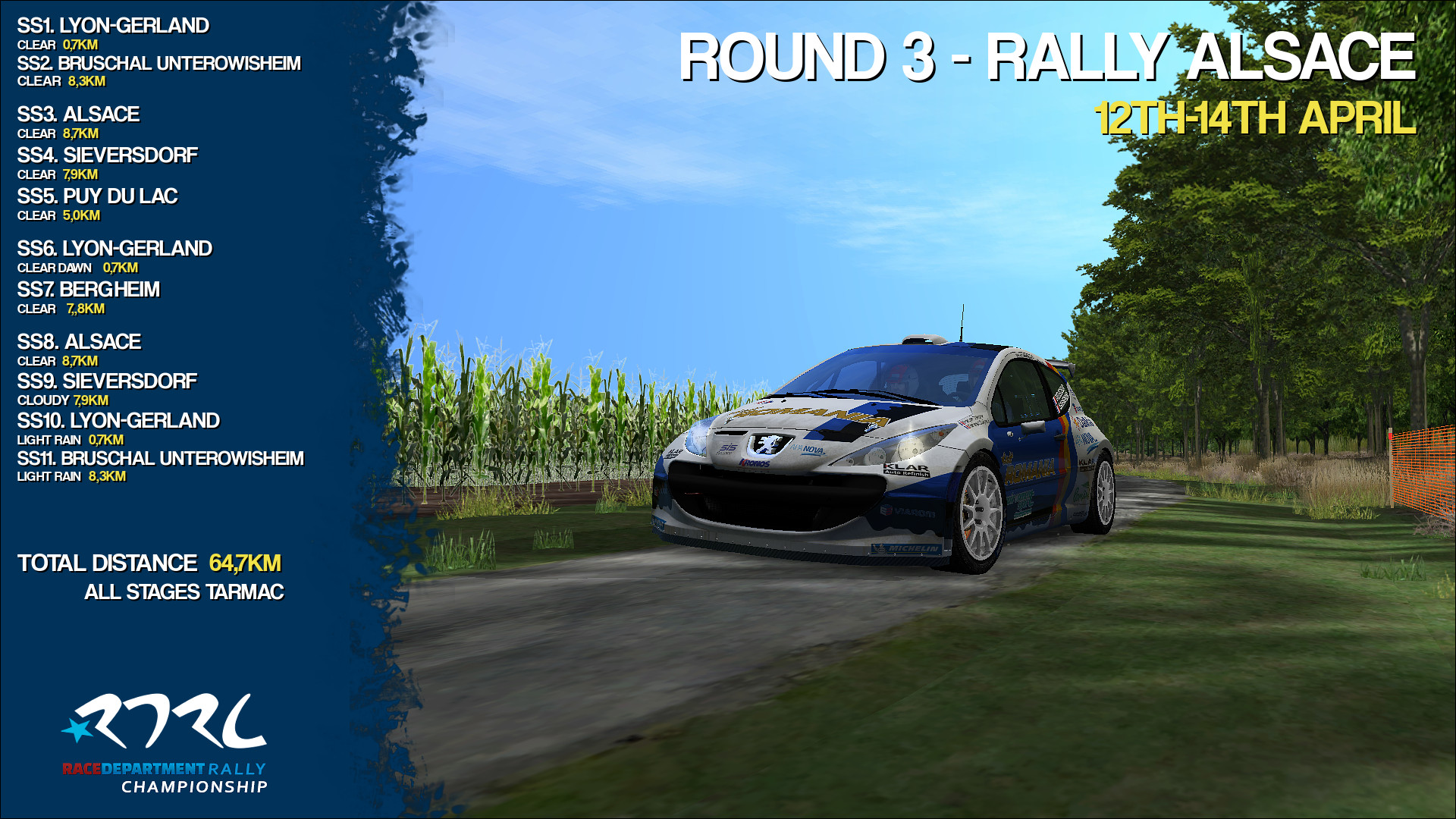 Rally Alsace.jpg
