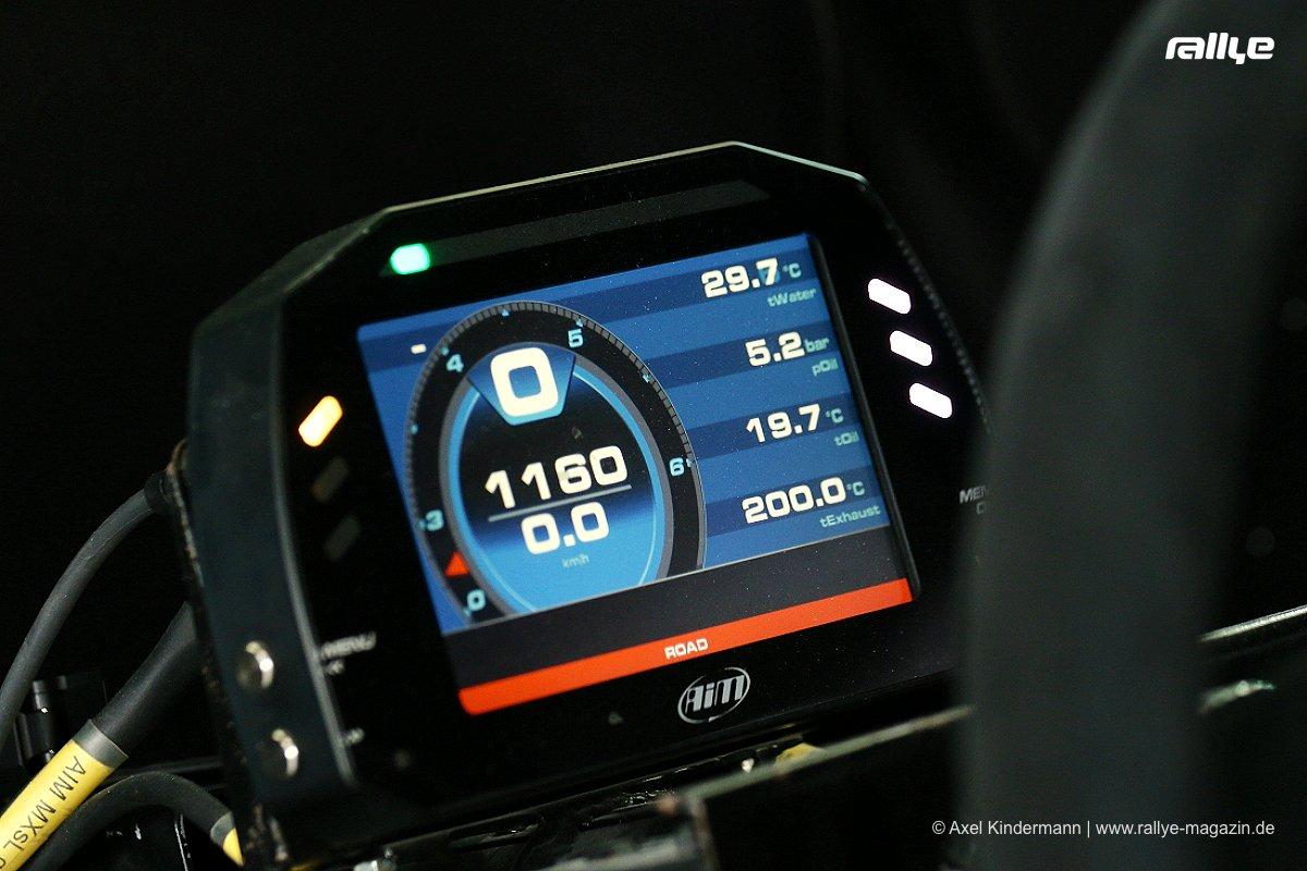 Rallye-Monte-Carlo-2020-AK-4-0-3.jpg