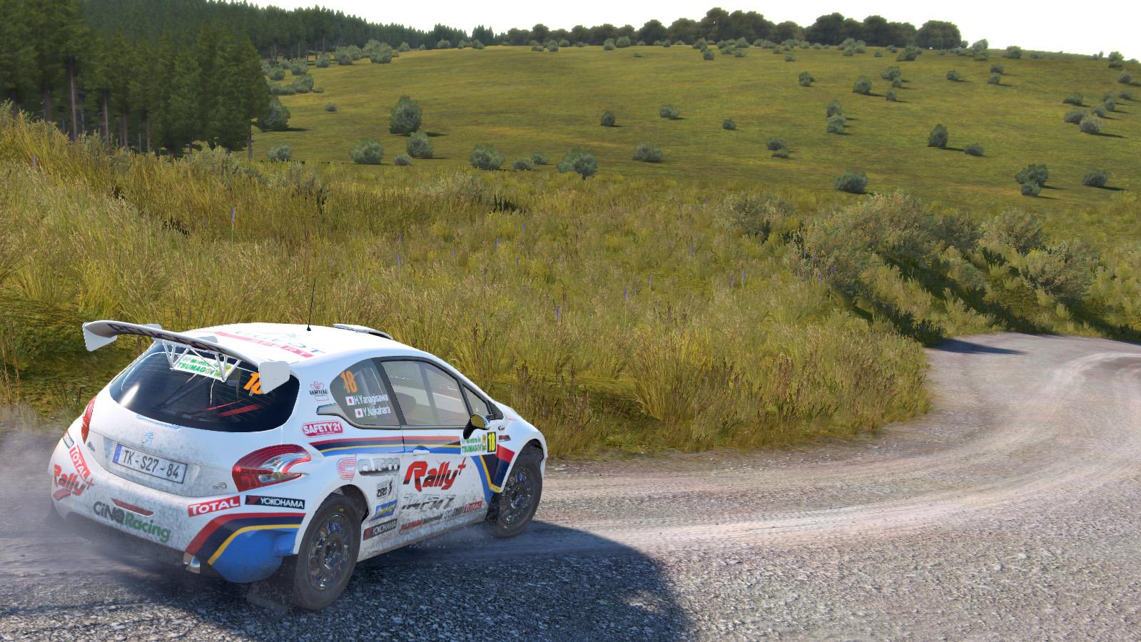 rallyplus_cusco_RT_2015_04.jpg