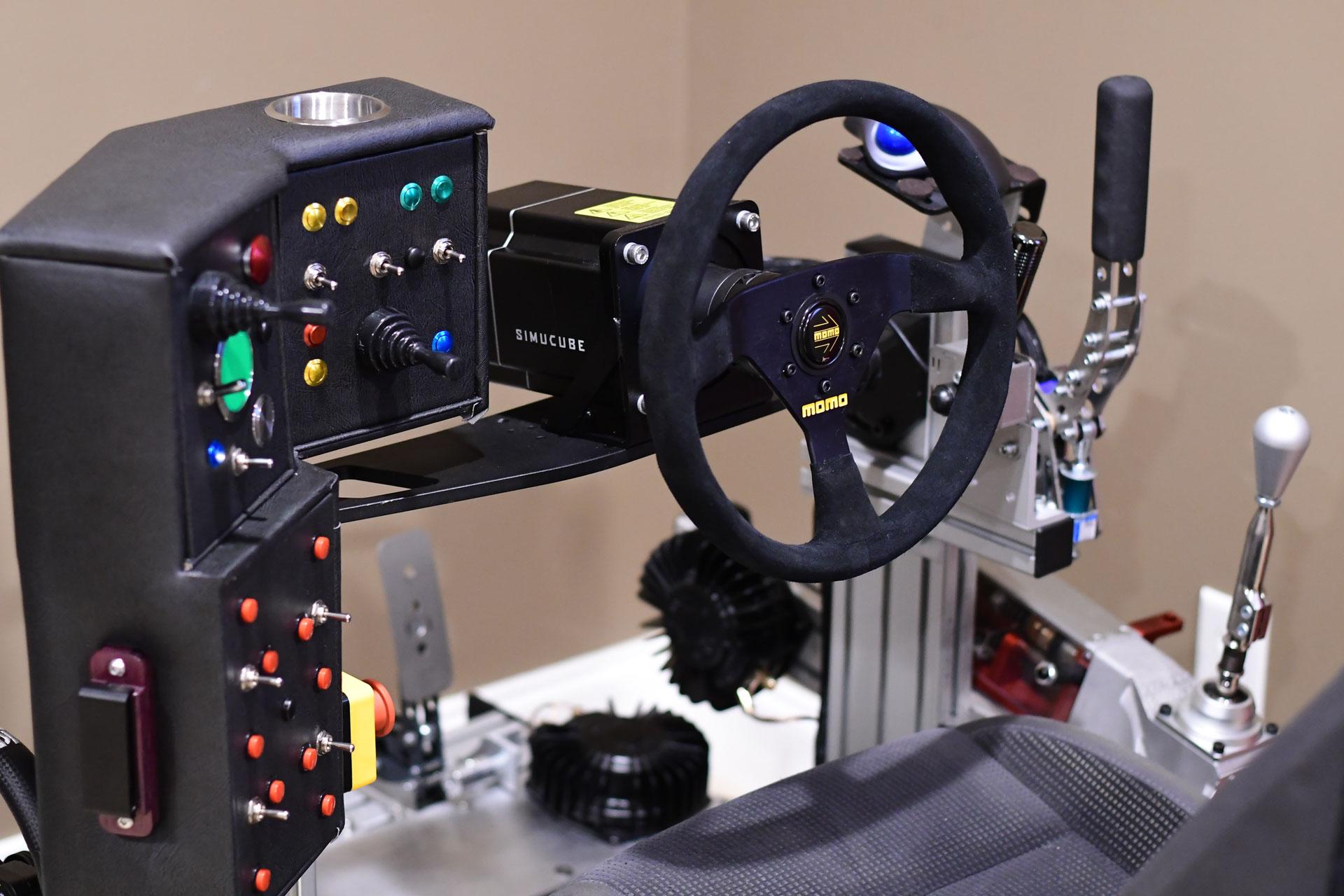 rallywheel_4392.jpg