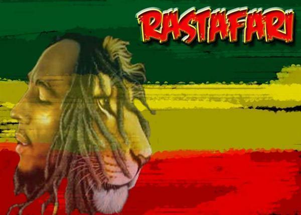 Rastafari+Rastamia+Documentary.jpg
