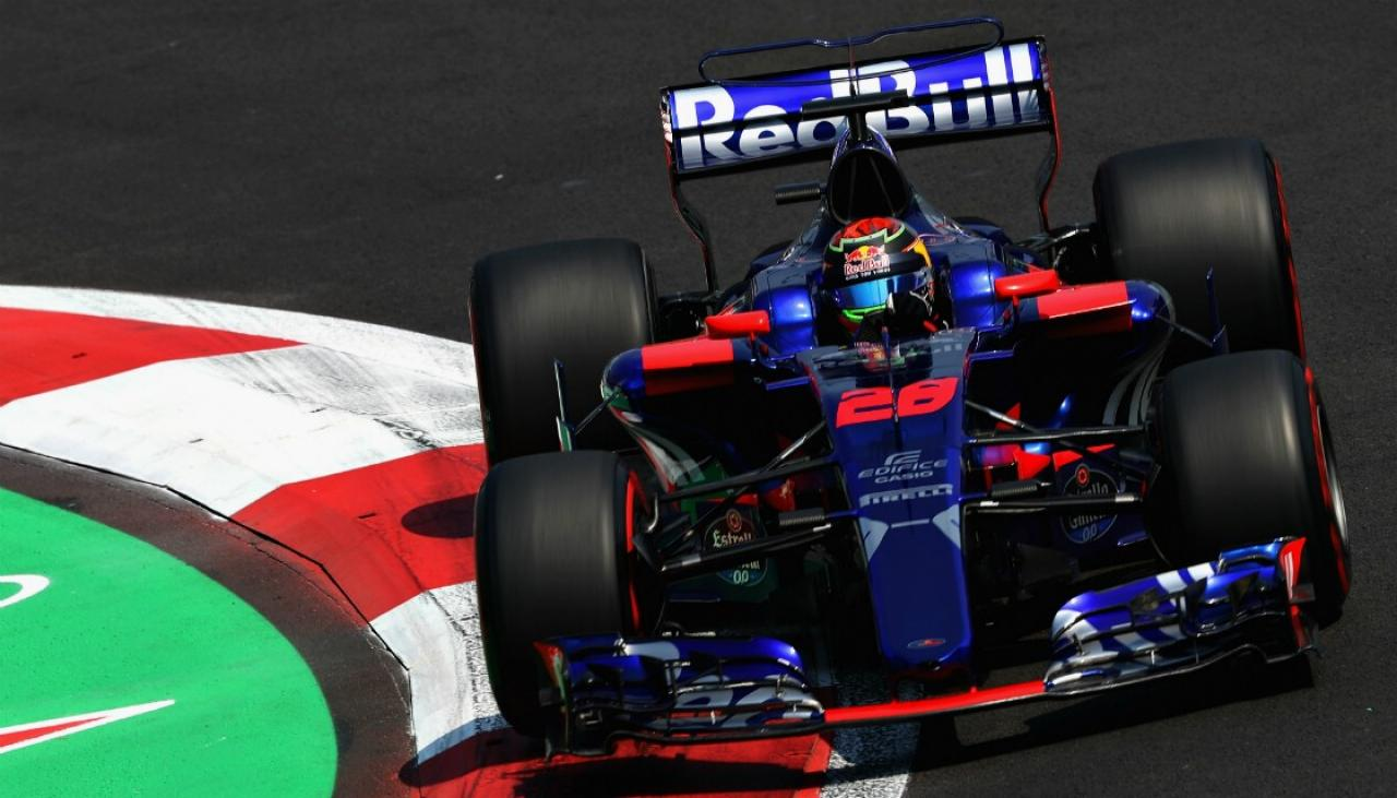 Rate the Grid Brendon Hartley 1.jpg