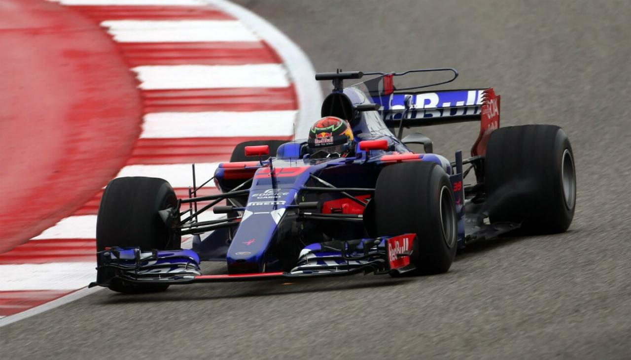Rate the Grid Brendon Hartley 2.jpg