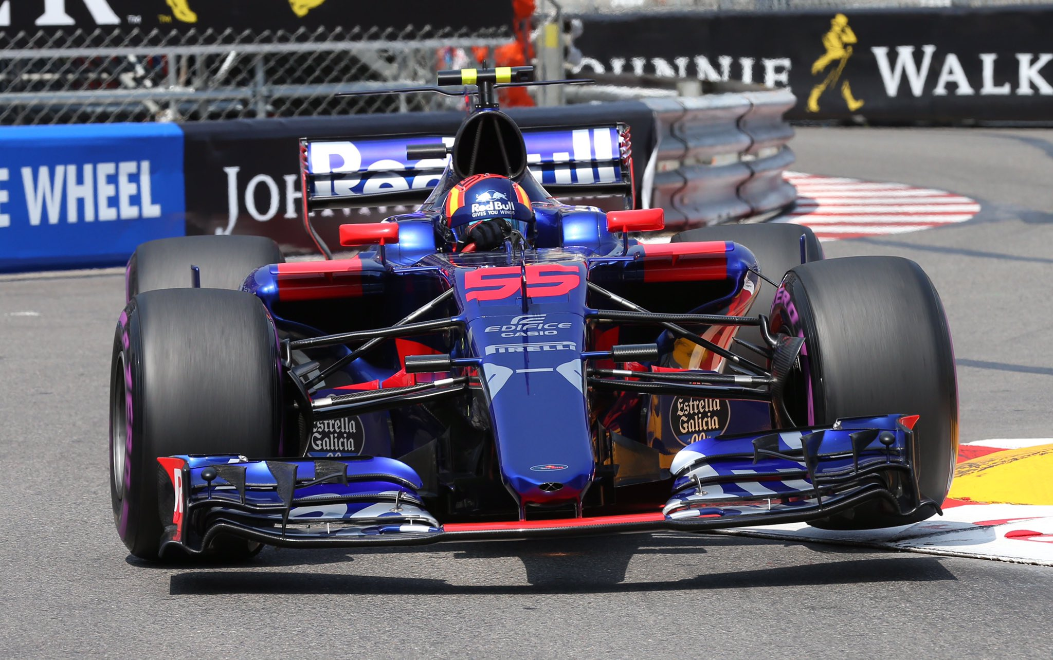 Rate the Grid - Carlos Sainz 4.jpg