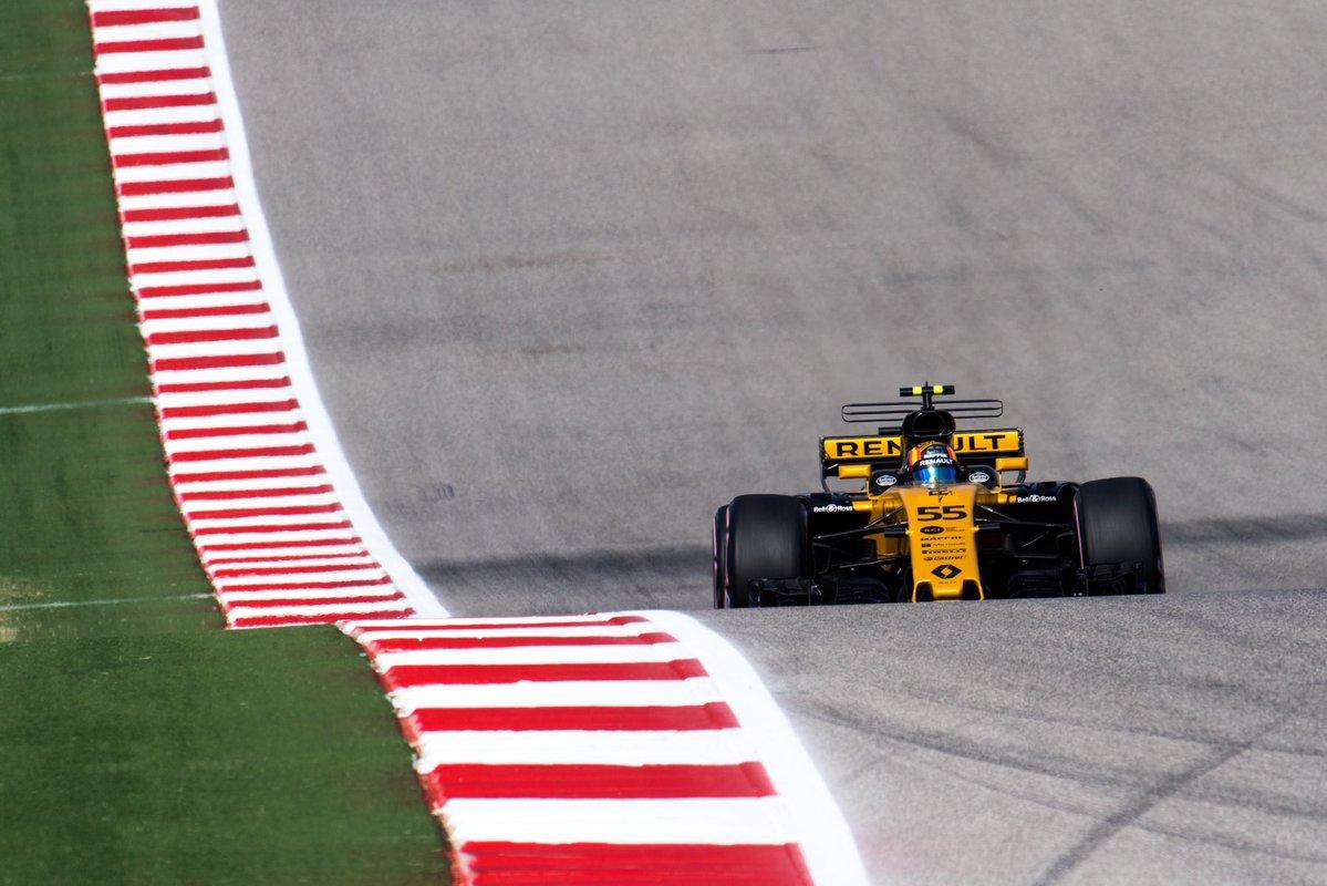 Rate the Grid - Carlos Sainz Jr 3.jpg