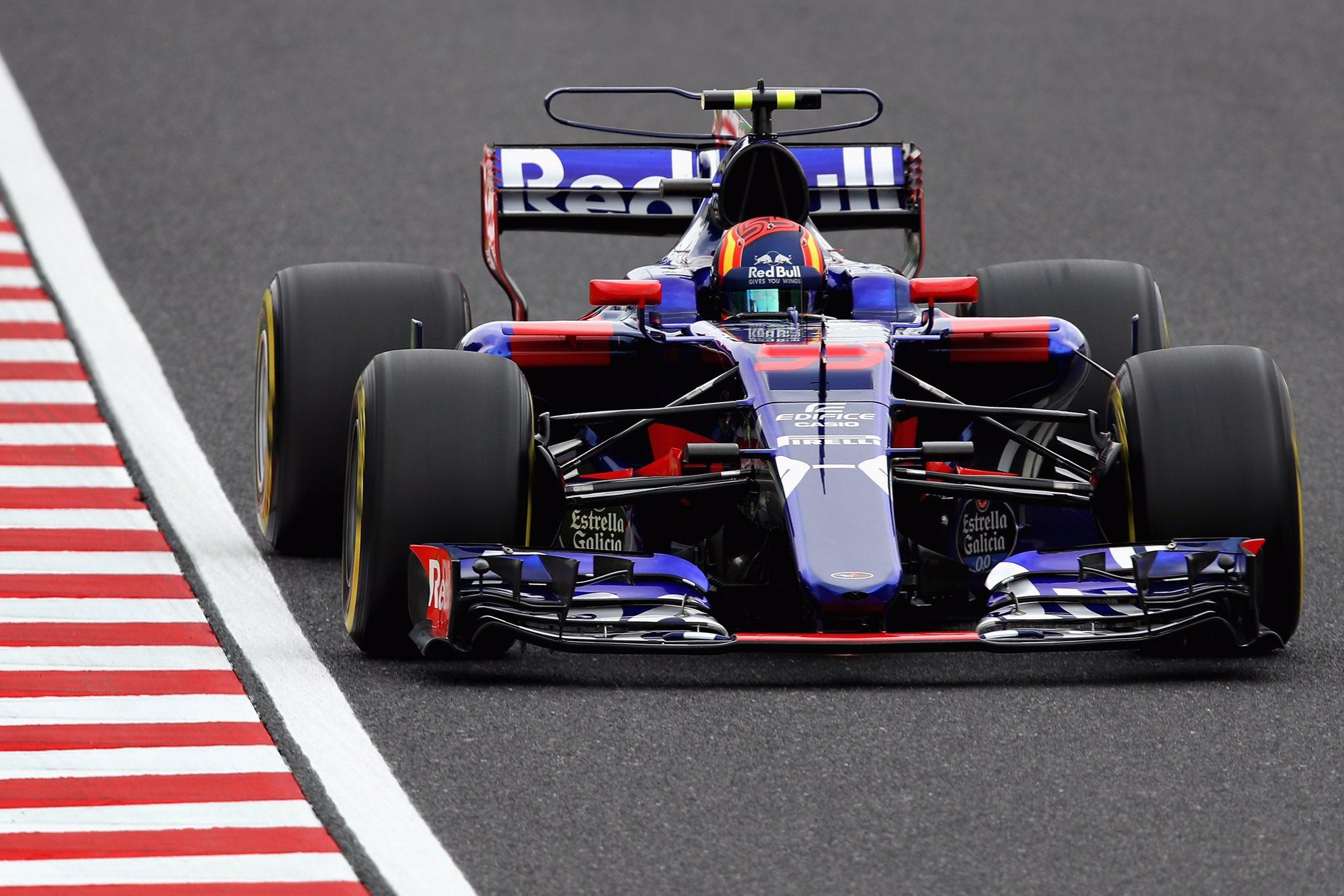 Rate the Grid - Carlos Sainz Jr 4.jpg
