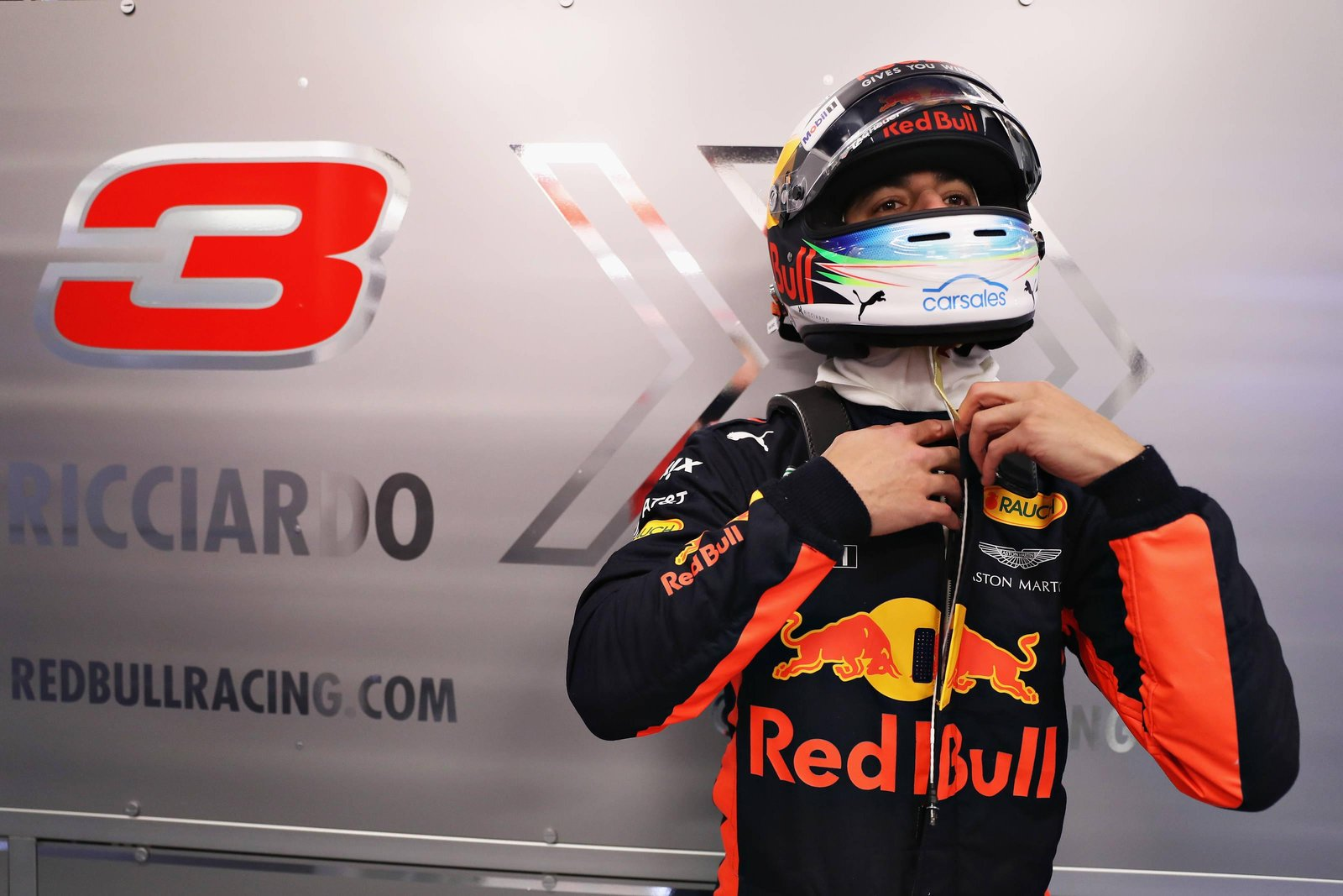 Rate the Grid - Daniel Ricciardo 1.jpg