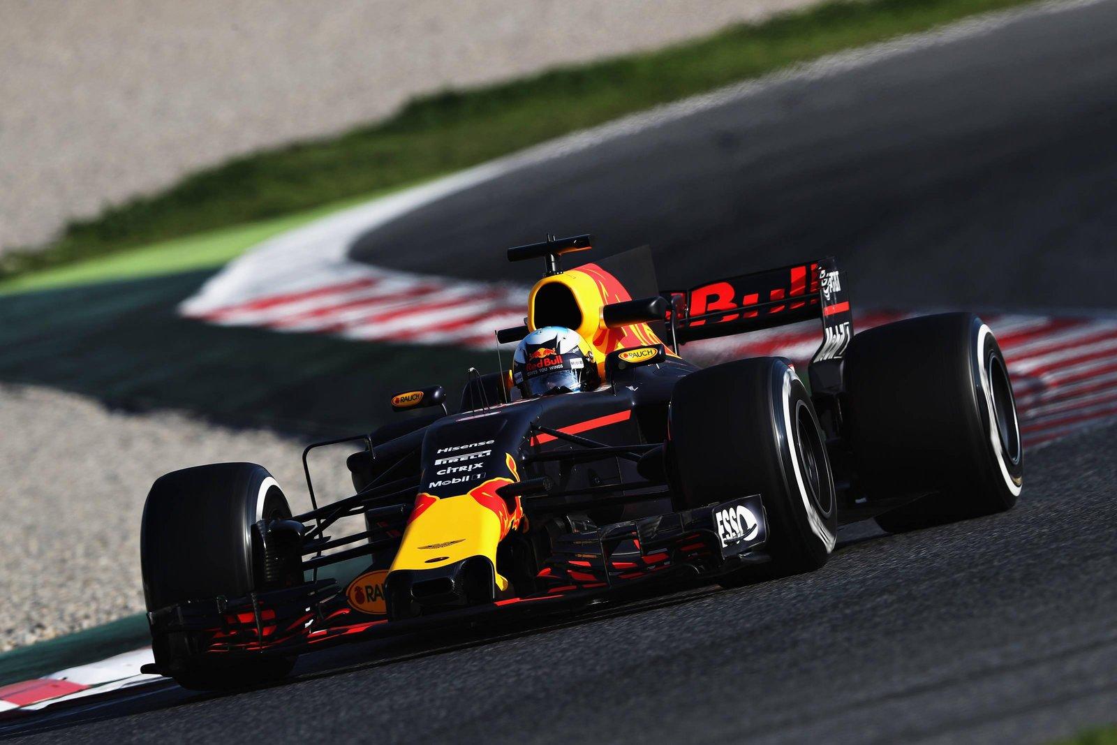 Rate the Grid - Daniel Ricciardo 2.jpg