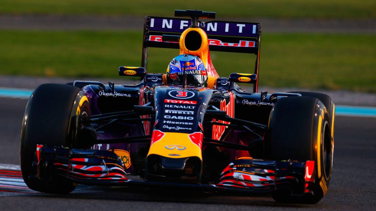 Rate the Grid - Daniel Ricciardo 3.jpg