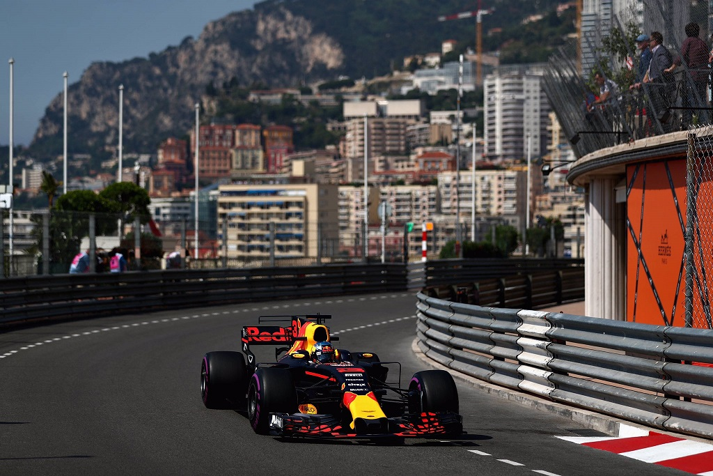 Rate the Grid - Daniel Ricciardo 4.jpg
