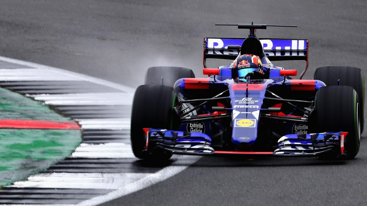 Rate the Grid - Daniil Kvyat 3.jpg